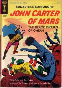 John-carter-comics
