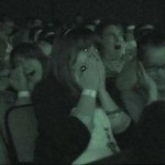 paranormal-activity-public