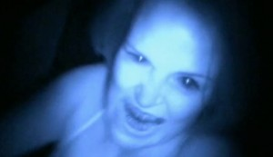 paranormal-activity3-001