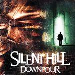 silent-hill-downpour