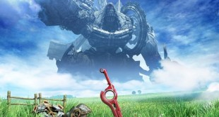 xenoblade-chronicles-entete