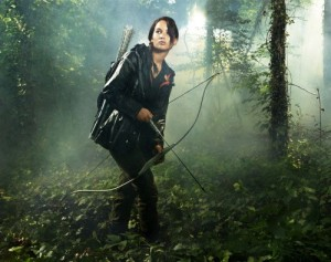 Hunger-Games-film