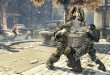 gears-of-war-3-forces-of-nature-1
