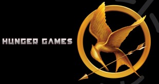 hunger-games-tome-1