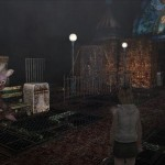 silent-hill-collection-hd1