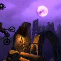 trials-evolution-1