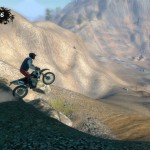 trials-evolution-2