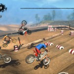 trials-evolution-3