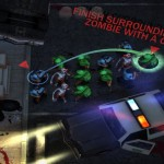 containment-The-Zombie-Puzzler-3