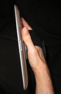 hand-e-holder-2