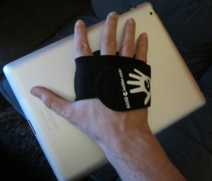 hand-e-holder-3