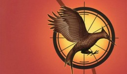 hunger-games-embrasement-1