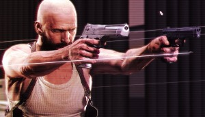 maxpayne3_intro
