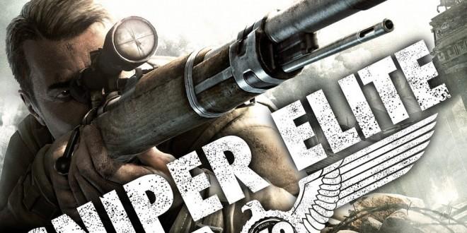 sniper-elite-v2-1