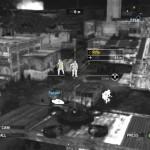 ghost-recon-future-soldier-drone