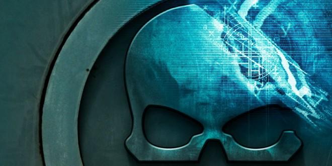 ghost-recon-future-soldier-tete