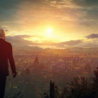 hitman-absolution-entete