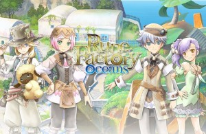 rune-factory-oceans-ps3