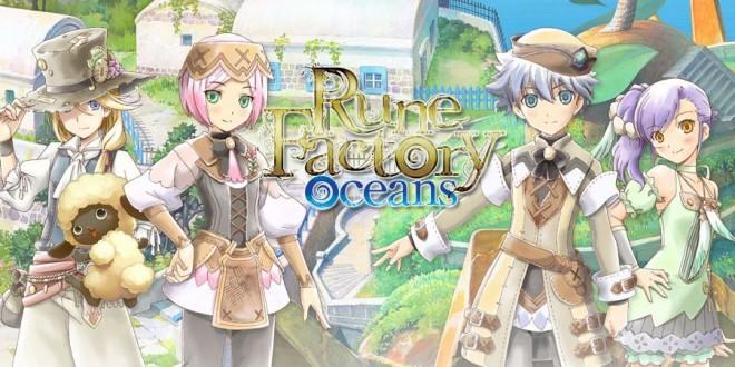 rune-factory-oceans-ps3