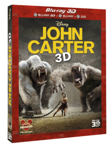 BD3D_johncarter