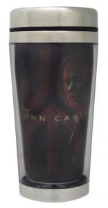 mug-john-carter