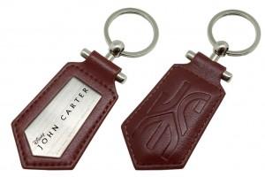 porte-clés-john-carter