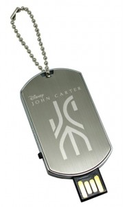USB-john-carter