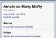 arrivee-marty-mcfly