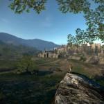 dragons-dogma-screenshot-2