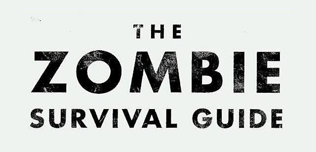 guide-de-survie-zombie
