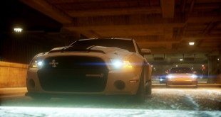 need-for-speed-the-run-review