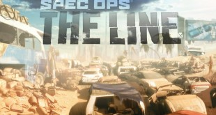 spec-ops-the-line-tete