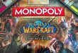 wow-monopoly-cover