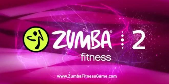 zumba-fitness1