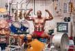 Terry_Crews_fait_de_la_musique_avec_ses_muscles
