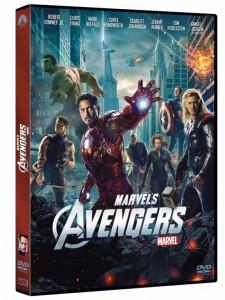 DVD-the-avengers-sortie-29-août