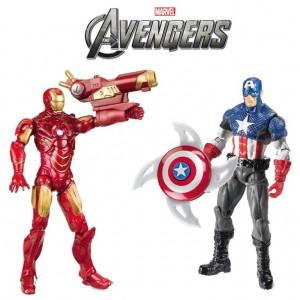 Figurines-the-avengers-jeu-concours