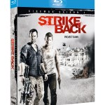 StrikeBack-blu-ray
