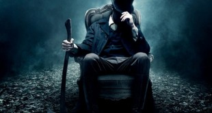 abraham-lincoln-vampire-twilight