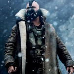 batman-the-dark-knight-rises-bane