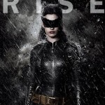 batman-the-dark-knight-rises-catwoman
