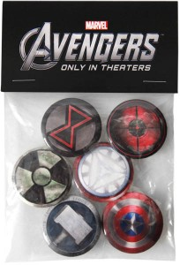 badges-the-avengers