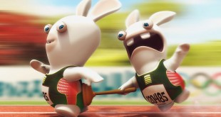 les-lapins-crétins