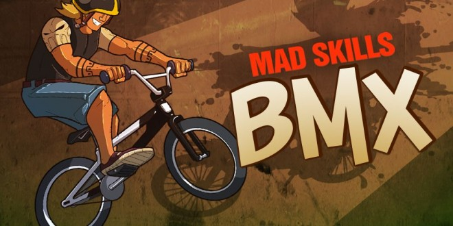 mad-skills-bmx-gameplay