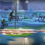 mad-skills-bmx-iphone-ipad