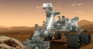 mars-curiosity-sonde-nasa