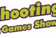 shootinggamesshow