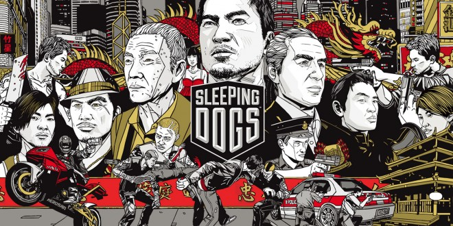 sleeping-dogs-cover