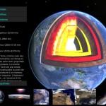 solar-walk-gameplay-hd