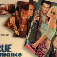 wallpaper-true_romance-23011